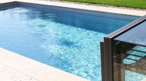 Pool_Platin