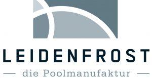 LF_Logo_Hoch_Claim_RZ_neu