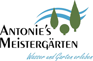 Antonie`s Meistergärten